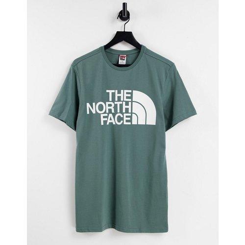 Standard - T-shirt - The North Face - Modalova
