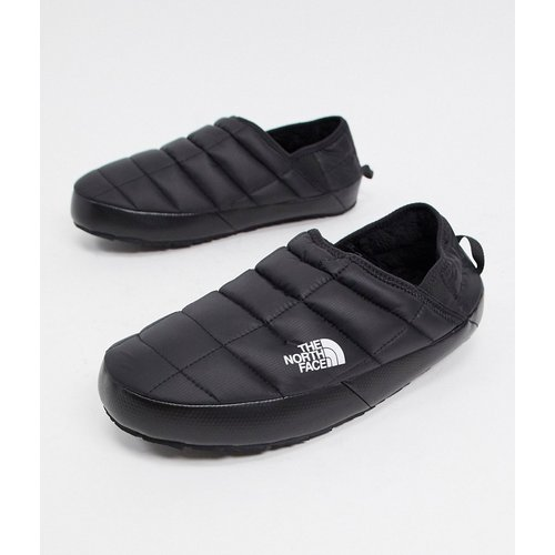 Thermoball Traction - Mules - The North Face - Modalova