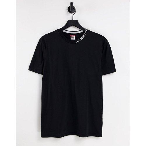 Zumu - T-shirt - The North Face - Modalova