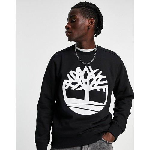 Core - Sweat-shirt à logo arbre - Timberland - Modalova