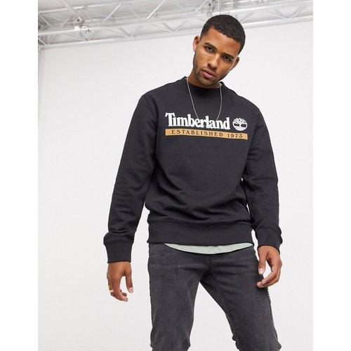 Established 1973 - Sweat-shirt - Timberland - Modalova
