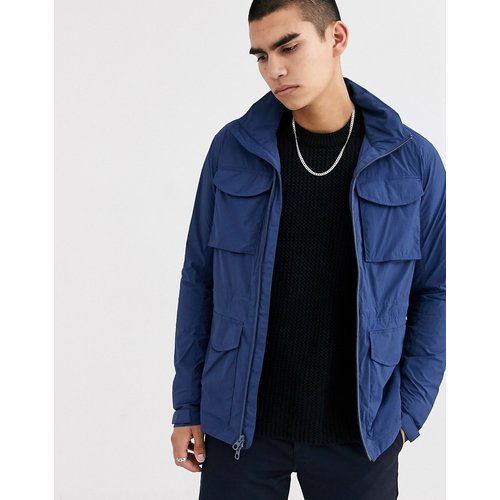 Mount Bigelow - Veste style militaire - Timberland - Modalova