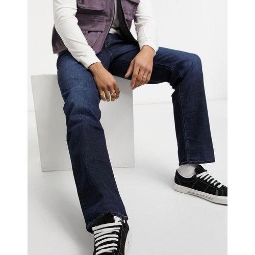S-L Core - Jeans slim - Timberland - Modalova