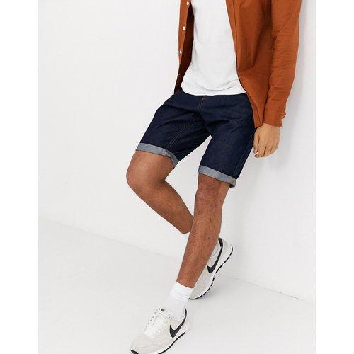 Short en jean à 5 poches - Jean - Tom Tailor - Modalova