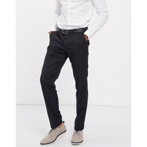 Rhames - Pantalon de costume coupe slim - Tommy Hilfiger - Modalova