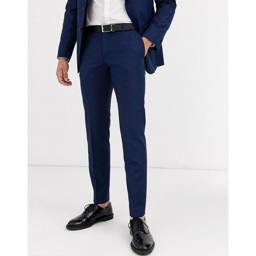 Will - Pantalon de costume extra slim - Tommy Hilfiger - Modalova