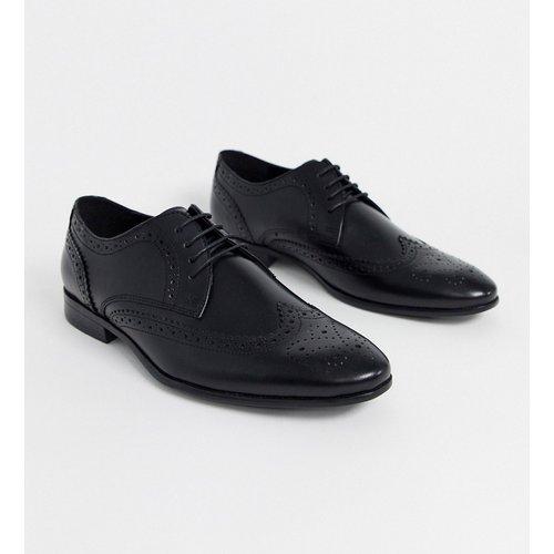 Chaussures richelieu - Topman - Modalova
