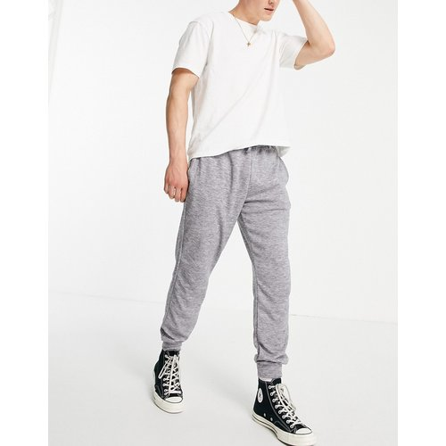 Pantalon de jogging en maille confortable - Topman - Modalova
