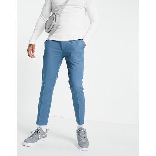 Pantalon skinny élégant style jogger - Topman - Modalova
