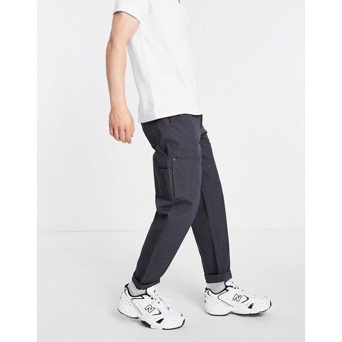 Pantalon style charpentier - Topman - Modalova