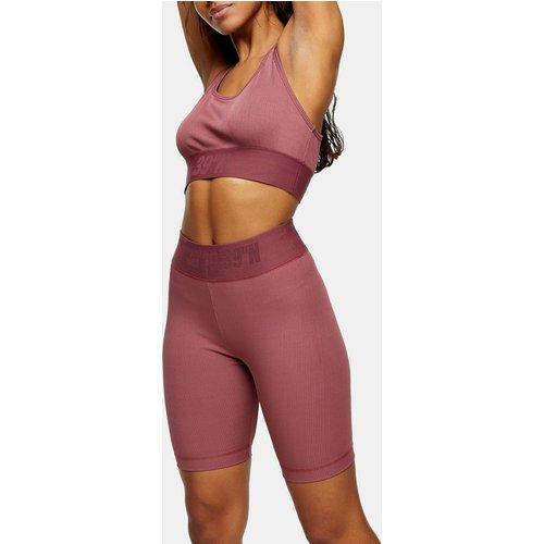 Activewear - Short legging - Topshop - Modalova
