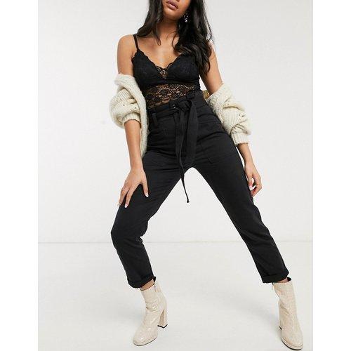 Pantalon fonctionnel - Topshop - Modalova