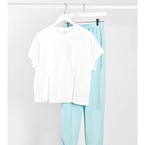Weekend - T-shirt - Topshop Petite - Modalova