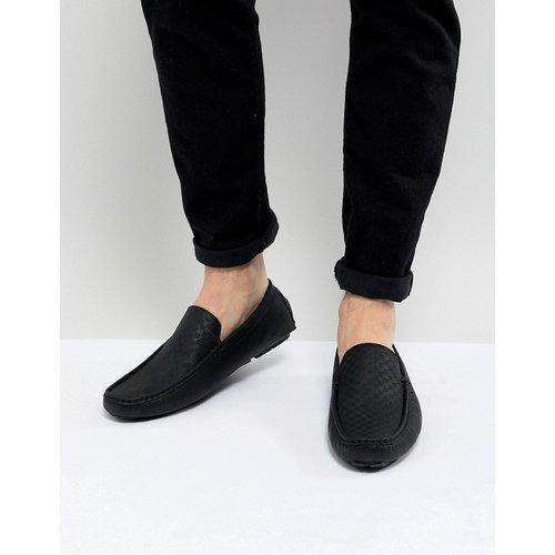 Chaussures de conduite - Truffle Collection - Modalova