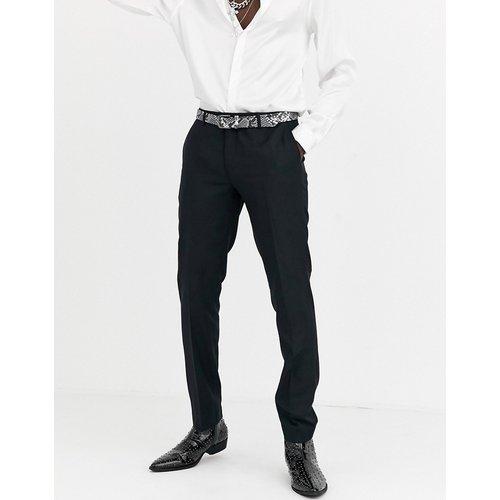 Pantalon de smoking - Twisted Tailor - Modalova