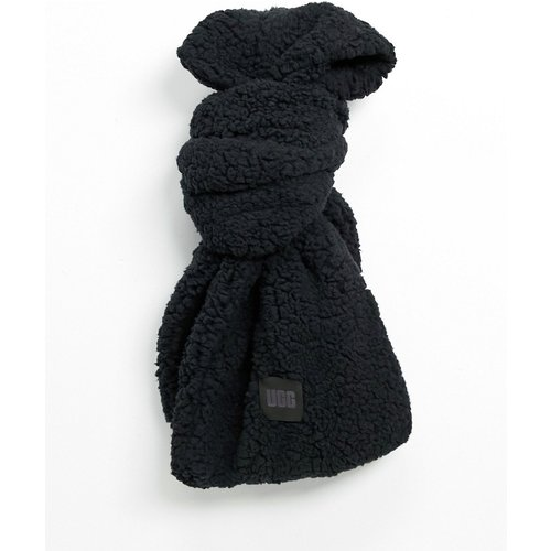 Écharpe oversize duveteuse - Ugg - Modalova
