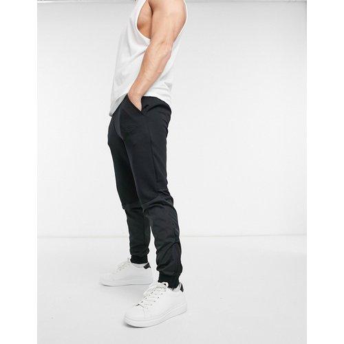 Partifact Combo - Pantalon - Umbro - Modalova