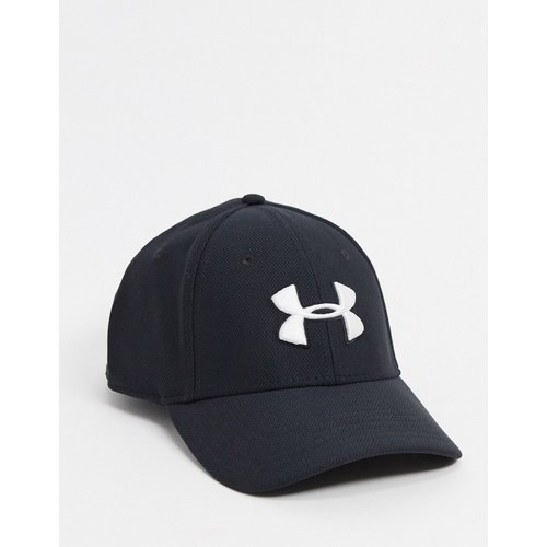 Casquette de baseball - Under Armour - Modalova
