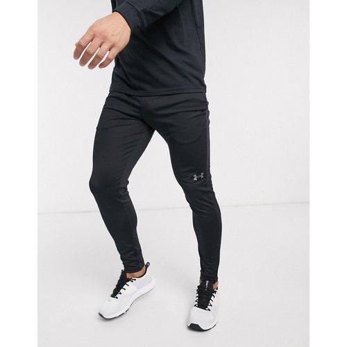 Football Challenger II - Pantalon de jogging - 1320204-001 - Under Armour - Modalova