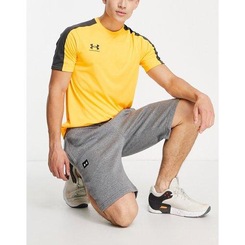 Football Challenger - T-shirt de sport - Under Armour - Modalova