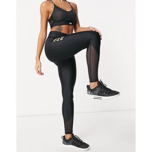 Heat Gear - Legging - Under Armour - Modalova