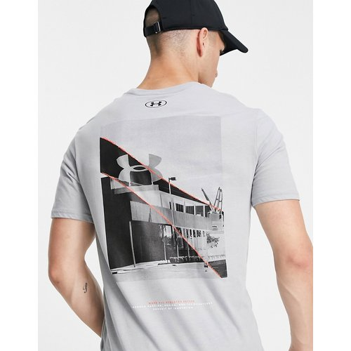 Photoreal - T-shirt - Under Armour - Modalova