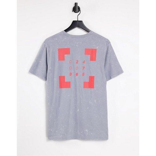 Run Anywhere - T-shirt - Under Armour - Modalova