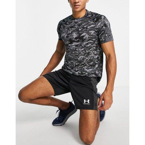Tech 2.0 - T-shirt - Camouflage - Under Armour - Modalova