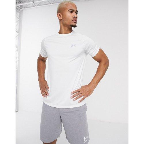 Tech 2.0 - T-shirt - Under Armour - Modalova
