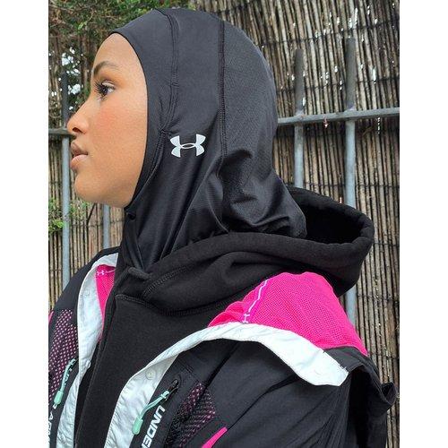 Training - Hijab de sport - Under Armour - Modalova