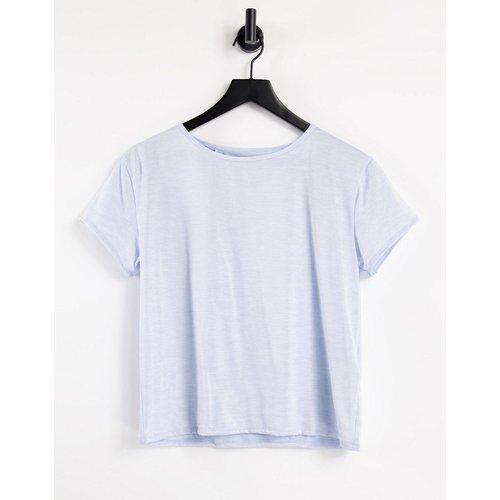 Training Tech Vent - T-shirt - Under Armour - Modalova