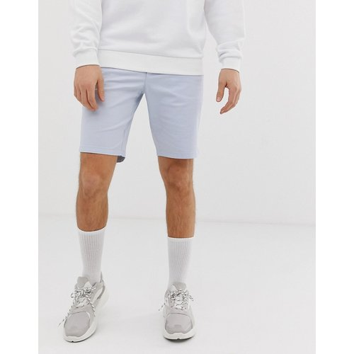 Short chino - United Colors of Benetton - Modalova