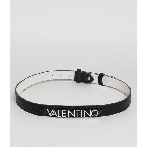Valentinoby MarioValentino - Ceinture - Valentino by Mario Valentino - Modalova