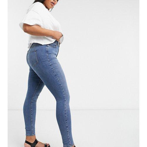 - Jean skinny - Vero Moda Curve - Modalova
