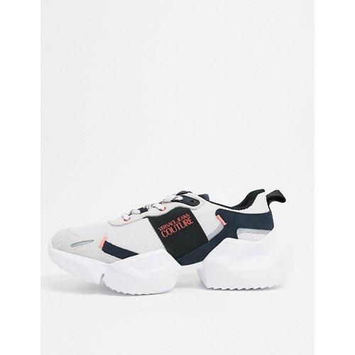 Baskets chunky - Versace Jeans Couture - Modalova