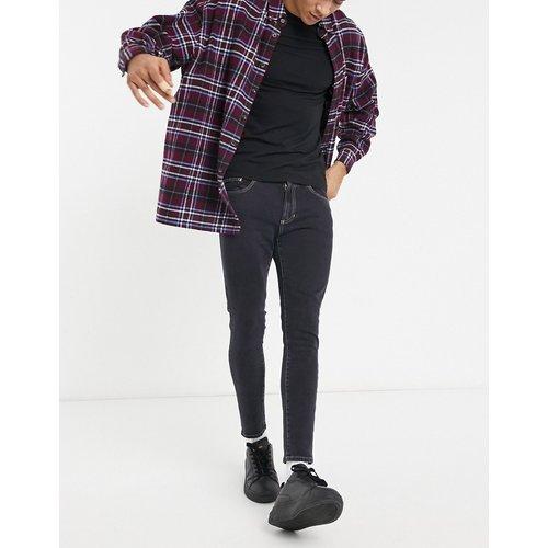 Couture - Jean skinny - Versace Jeans - Modalova