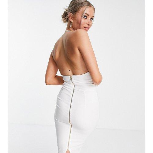 Robe dos nu mi-longue - Vesper Tall - Modalova
