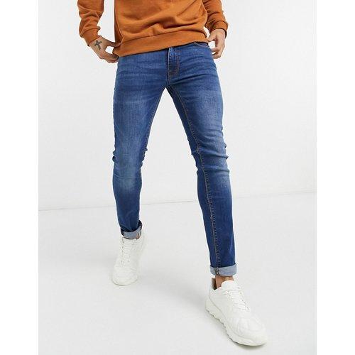 Voi - Lex - Jean skinny - moyen - Voi Jeans - Modalova