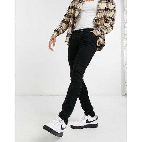 Voi - Lex - Jean skinny - Noir - Voi Jeans - Modalova