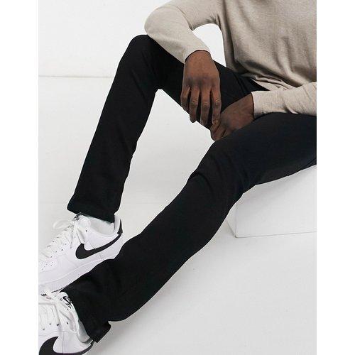 Voi - Lex - Jean skinny - délavé - Voi Jeans - Modalova