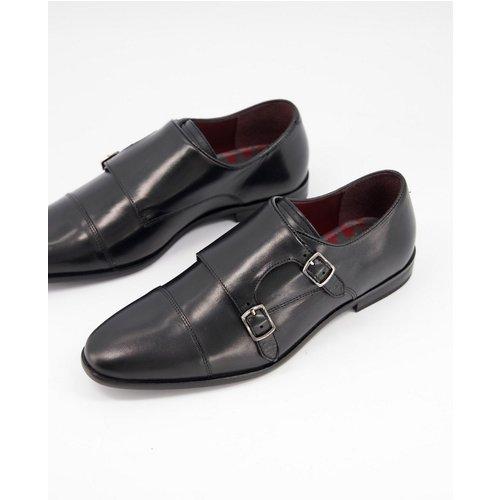 Alfie - Chaussures derby - Cuir - WALK LONDON - Modalova
