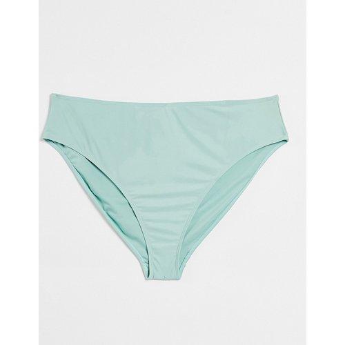 Bas de bikini - sauge - Warehouse - Modalova