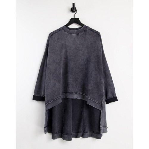 Iggy - Sweat-shirt oversize - We The Free by Free People - Modalova