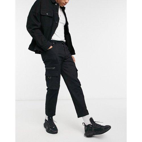 Pantalon fuselé fonctionnel - WESC - Modalova