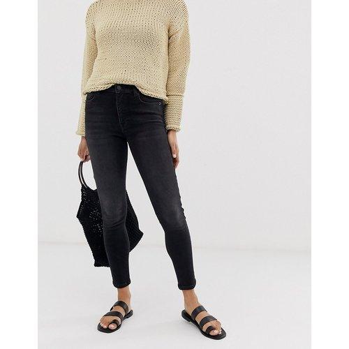 Jean skinny stretch - Whistles - Modalova