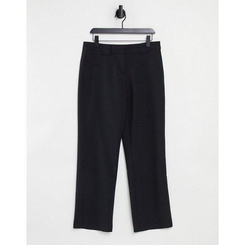 Pantalon habillé large - Y.A.S - Modalova