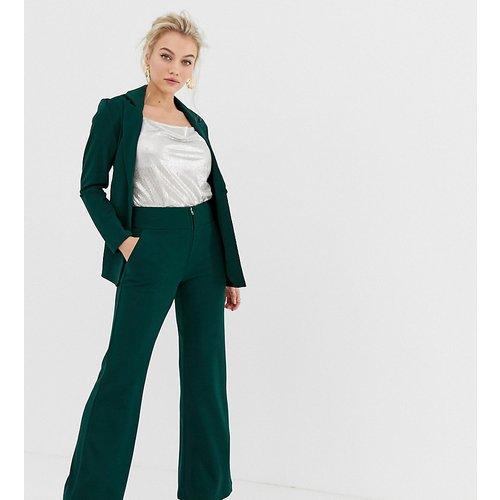 Pantalon large - Y.A.S Petite - Modalova