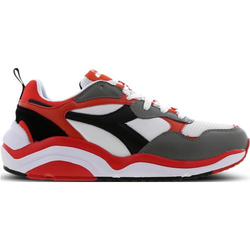 Whizz Run - Chaussures - Diadora - Modalova