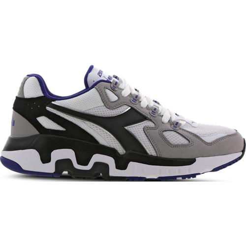 Diadora Mythos - Homme Chaussures - Diadora - Modalova