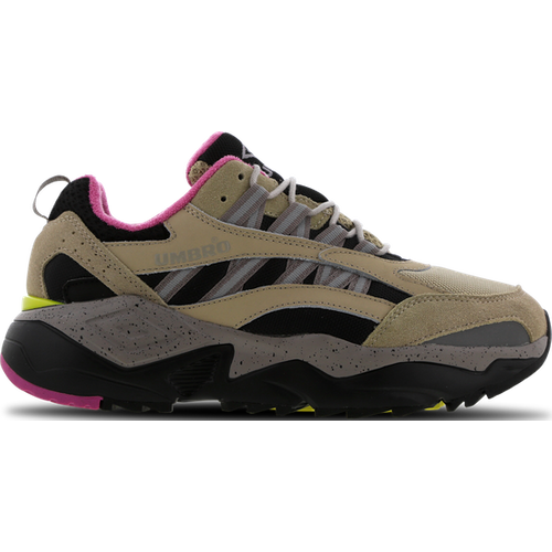 Neptune Outdoor - Chaussures - Umbro - Modalova